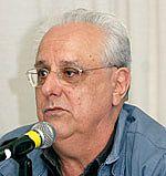 Joao-Guilherme