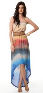 Modelos-de-Vestidos-para-Jovens-Moda-2013-3