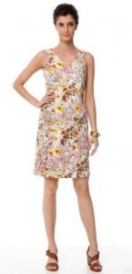 Vestidos-para-Jovens-Moda-2013-1