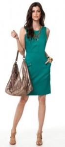 Vestidos-para-Jovens-Moda-2013-2