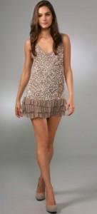 Vestidos-para-Jovens-Moda-2013-7