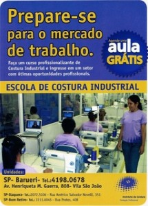 institutocostura