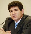 Antonio Augusto de Queiroz