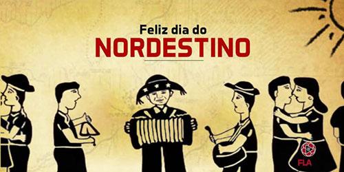 Dia do Nordestino: a região que engrandece o Brasil com sua bravura e diversidade                alt=